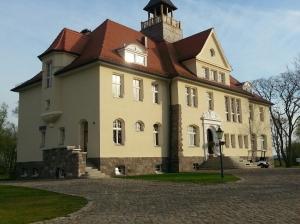 Schloss Krugsdorf 03