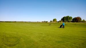 3. Mai 2014 in Golf in Wall 01
