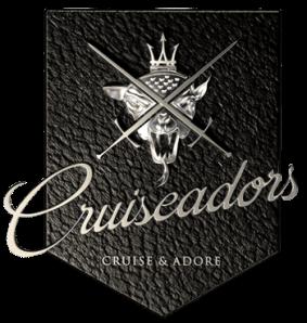 Cruiseadors