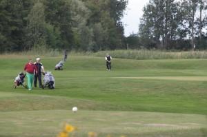 Golfturnier_IMGL2860_Golf