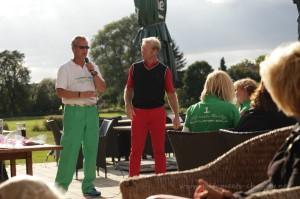 Golfturnier_IMGL2987_Golf