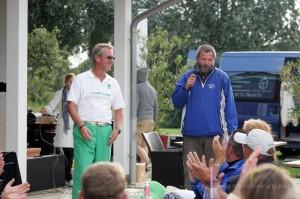 Golfturnier_IMGL3062_Golf