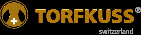 Torfkuss-Gold