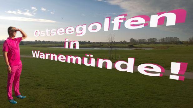 Warnemuende_Banner