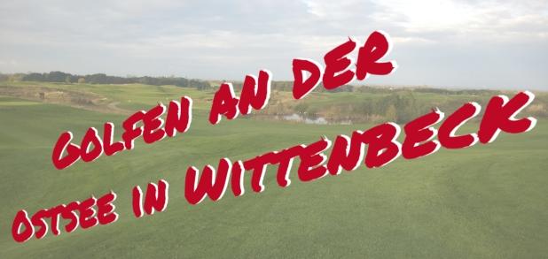 Wittenbeck_Banner