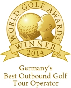 germanys-best-outbound-golf-tour-operator-2014-winner-shield-gold-256 - Kopie