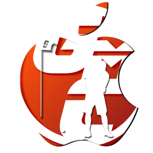 Charity Logo Fun 2