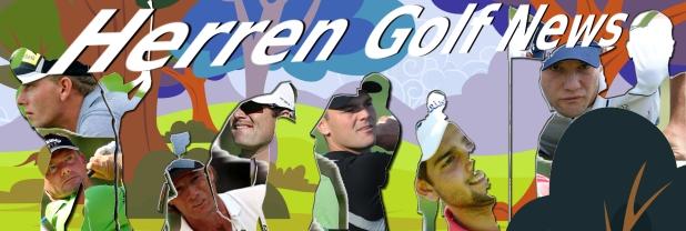 Herren_Golf_News_2015