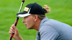 Schlaglängen, Schlaglängen – Herren im Vergleich mit Marcel Siem, Golfsport.News
