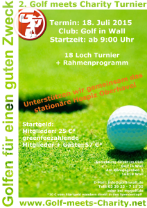 Golf-meets-charity-2015-small