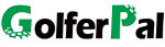 golferpal logo