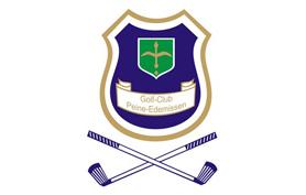 logo-golf-club-peine-edemissen