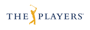 THE-PLAYERS logo