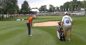 BMW International Open 2015 Tag 1 05