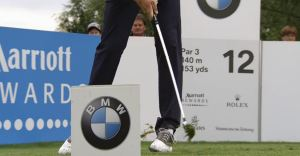 BMW International Open 2015 Tag 1 06