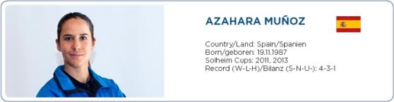 Azahara_Munoz