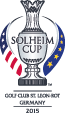 Logo_SolheimCup_Europe_2014_web_15