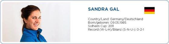 Sandra_Gal