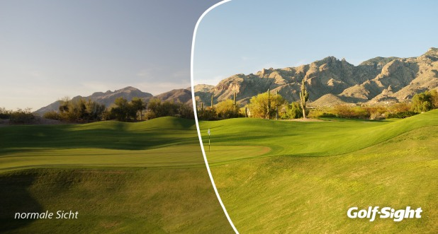 Golfprodukte, Golfprodukte die man braucht!, Golfsport.News