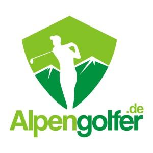 alpengolfer_03062015