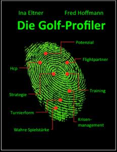 Golferin, Golferin meldet sich zu Wort – Teil 4, Golfsport.News