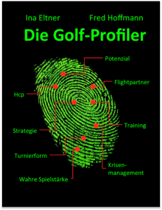 cover golf-profiler-3