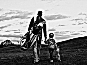 Golfer, Golfer melden sich zu Wort – Teil 2, Golfsport.News