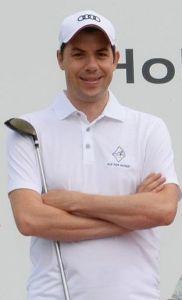 golf_porträt