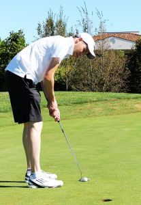 golf_putting