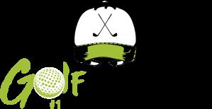 Golfmaniacs EF