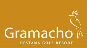 Gramacho-logo