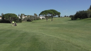 Gramacho, Pestana Golf & Resorts – Gramacho, Golfsport.News