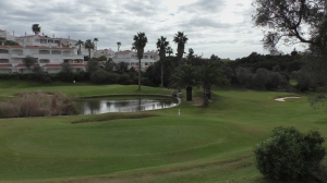 Vale de Milho, Vale de Milho & Santo Antonio – Februar 2016, Golfsport.News