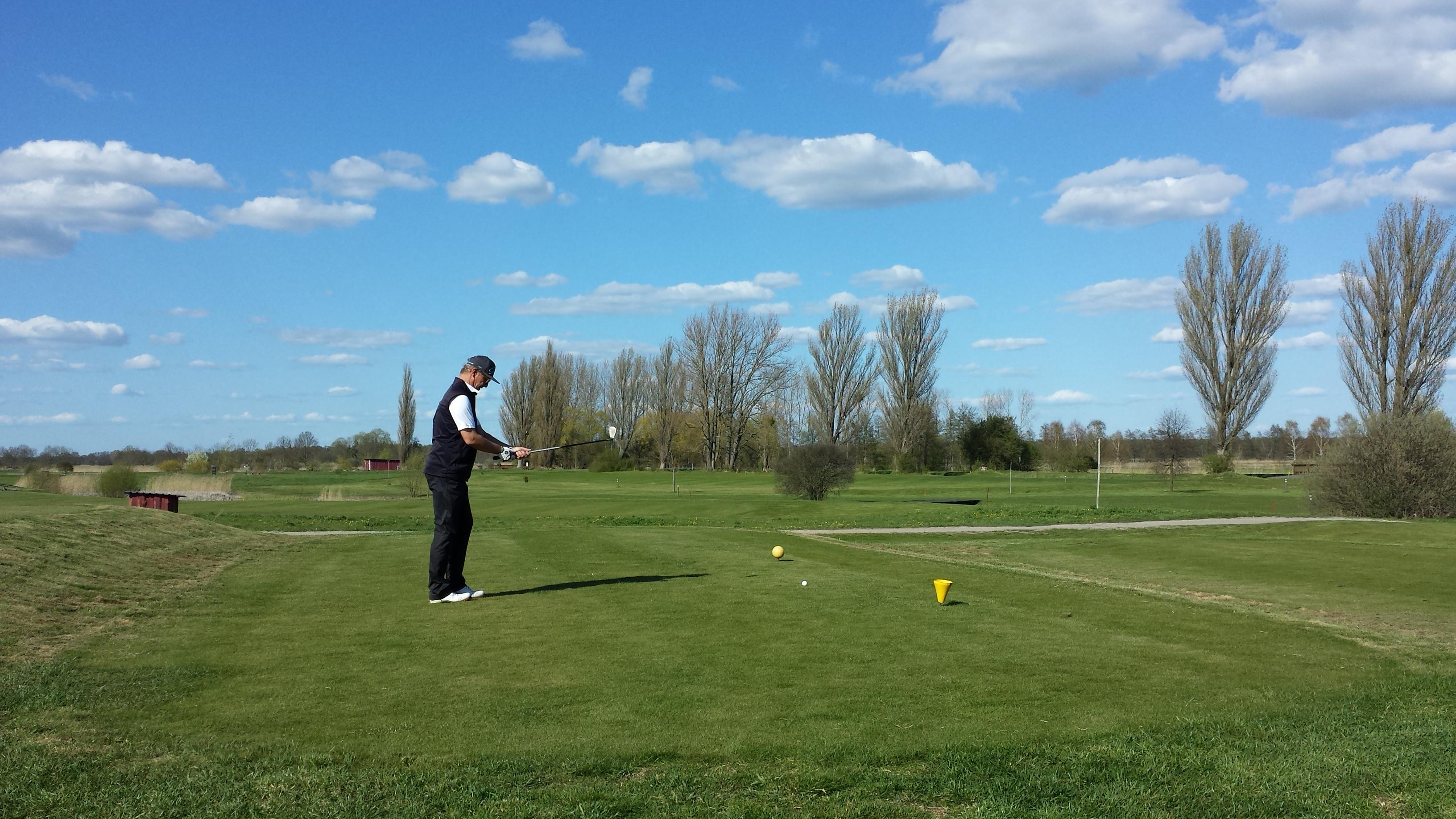 Youtube ist nicht gut für Golfer! – Wallgang: Alles zum Thema Golf ...