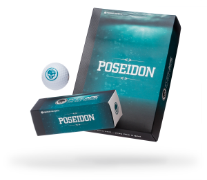 Foreace-Poseideon-Verpackung