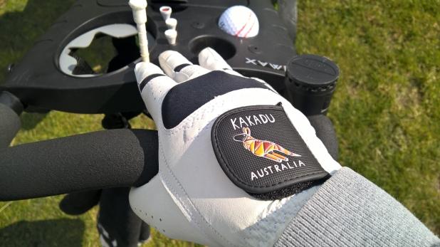 Leder, Leder oder Leder ist die Frage?, Golfsport.News