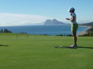Golferin, Golferin meldet sich zu Wort – Teil 6, Golfsport.News, Golfsport.News