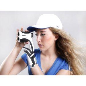 Quelle: Golf-Laser.de