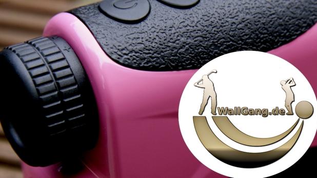 Test Entfernungsmesser Für Golf : 24 golfchampion laser u2013 wallgang: alles zum thema golf aus einer hand!