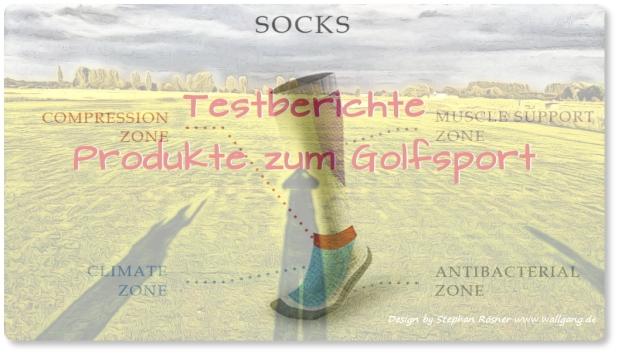 Banner Test Strammermax Socks