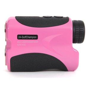 Golf-Laser-pink_b2