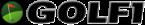 golf1_logo