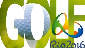 Wallgang Banner Rio 2016